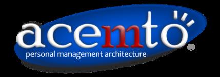 Arquitectura Técnica a su servicio
