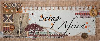 <br>Scrap Africa