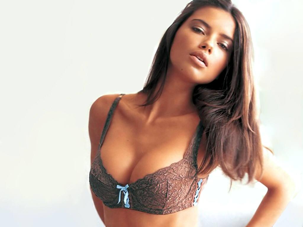 Adrina Lima