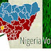 Presidential Election Result For Abia State, PDP Wins In Abia State