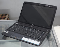 harga Jual Laptop Bekas Acer Aspire 4935