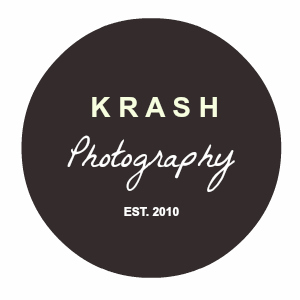 Krash Photography