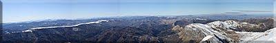 Ampliar Panorámica desde la Cima