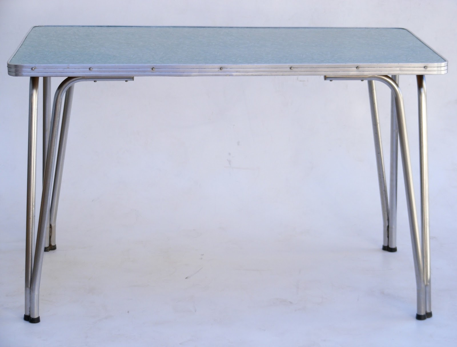 Round Formica Kitchen Table Vamp Furniture This Weeks New Vintage Furniture Stock At Vamp