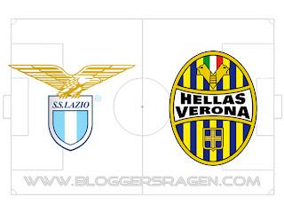 Prediksi Pertandingan Verona vs Lazio