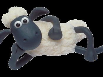 jadi kambing