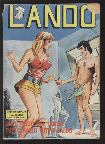 film erotico anni 70 massaggiatrici italiane a milano