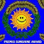 Premio de Las Gatas Madrileñas paraLa Rebeldía de una cincuentañera
