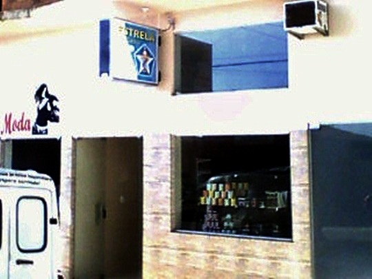 "san pedro chatrooms Honduras chat | chat with hondurans san pedro sula 's ""tax free hondurascom provides this service free of charge to the world and has setup individual."