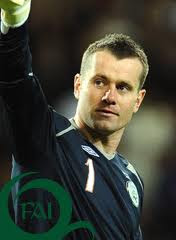 Shay-Given-retires-from-Ireland-duty