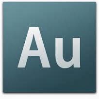 تنزيل برنامج ادوبي اديشن عربي كامل برابط واحد دونلود Adobe Audition 2014