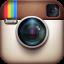 Seguitemi su Instagram