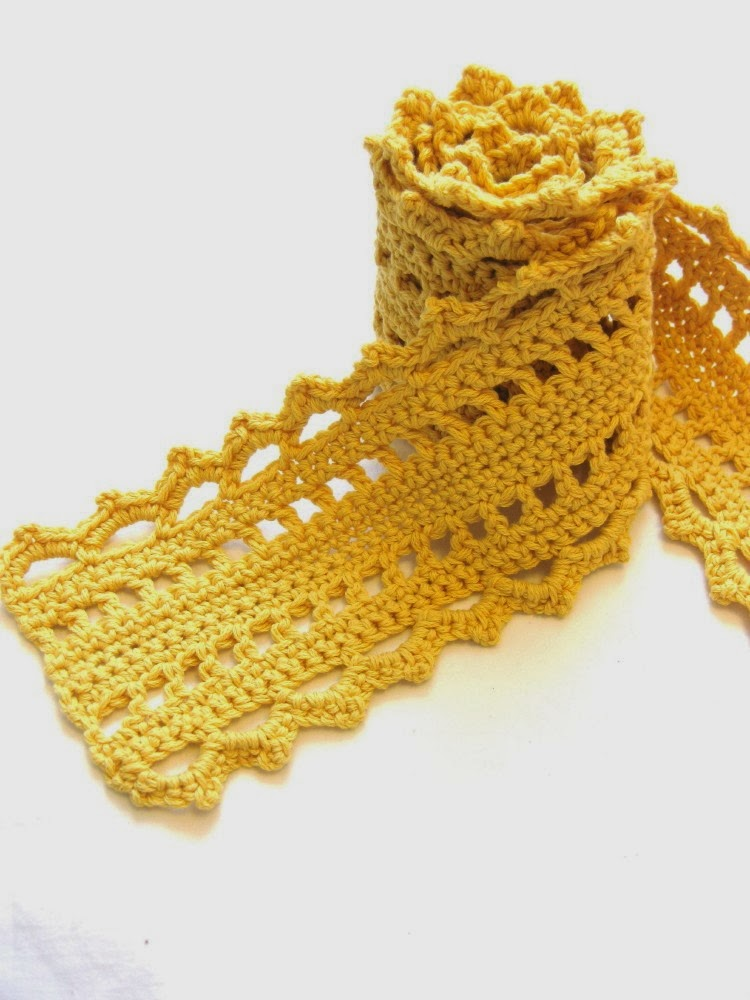 https://www.etsy.com/listing/15439847/crochet-lace-scarf-in-cotton-and-merino