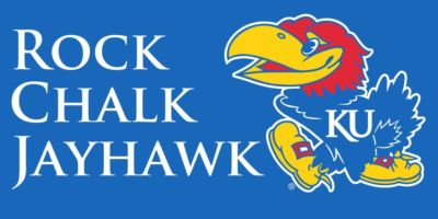 69 best images about ROCK CHALK JAYHAWKS on Pinterest | Wall mount ...