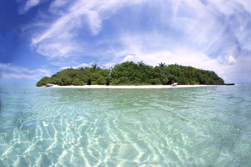 Beautiful images of Maldives.10