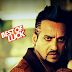 Best Of Luck Punjabi Movie free Download & Watch Online