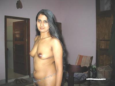 nude desi wife showing her beautiful body   nudesibhabhi.com