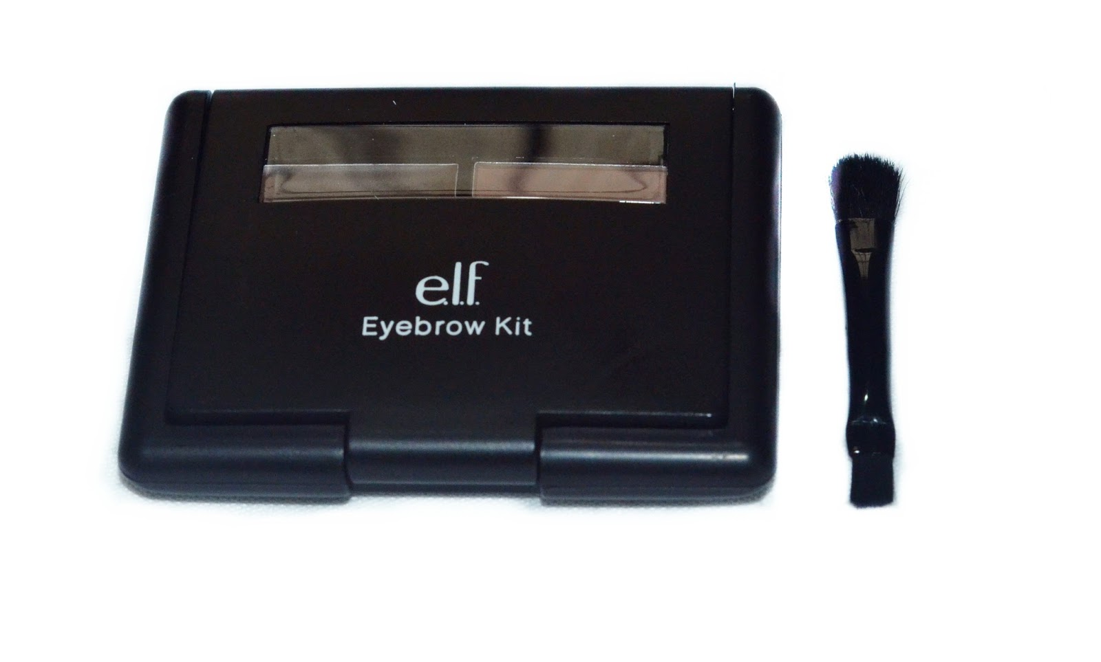 eyebrow product for beginners