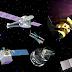 Deciso il destino di Hubble, Kepler, Chandra, Spitzer e molti altri