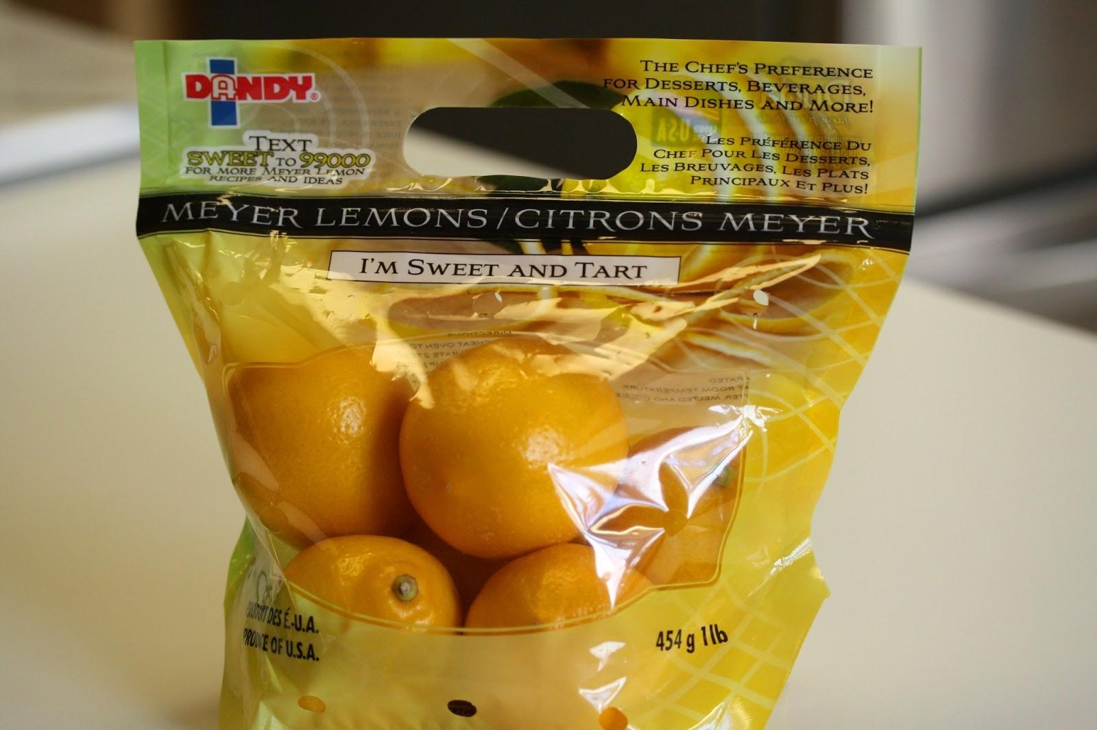 meyer lemon tart saving room for dessert