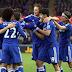 Pronostic Liverpool - Chelsea : Pari League Cup