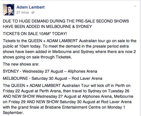 Free dating adam 4 adam in Sydney