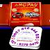 Promo Mobil KIA All New Picanto dan All New Rio Awal Tahun