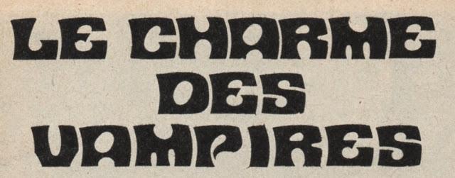 http://deedoolife.blogspot.fr/2014/12/acidpop-le-charme-des-vampires.html