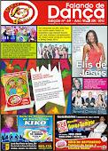 Leia on line a ed. 69 (Junho/2013) do JFD