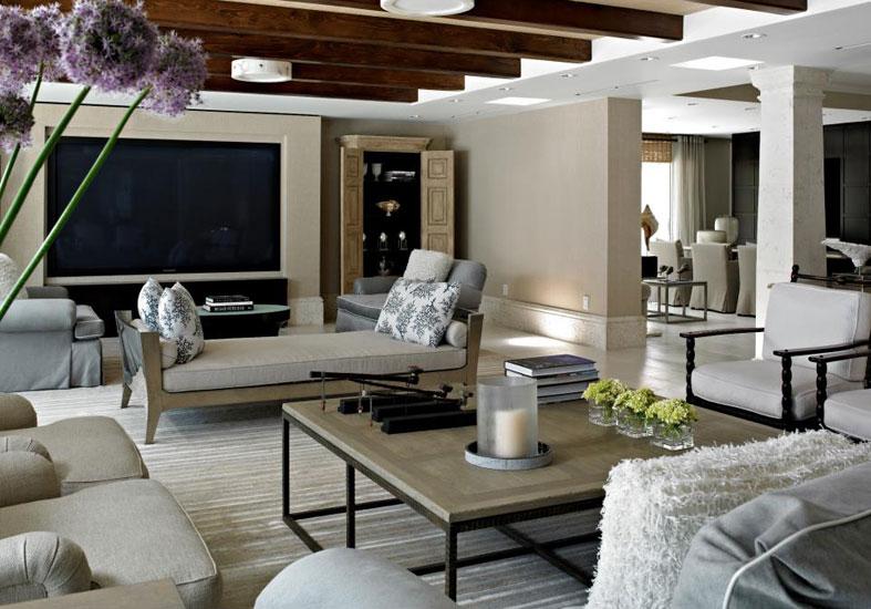 Fotos De Interiores De Casas Bonitas. Perfect Fachadas Bonitas De ...