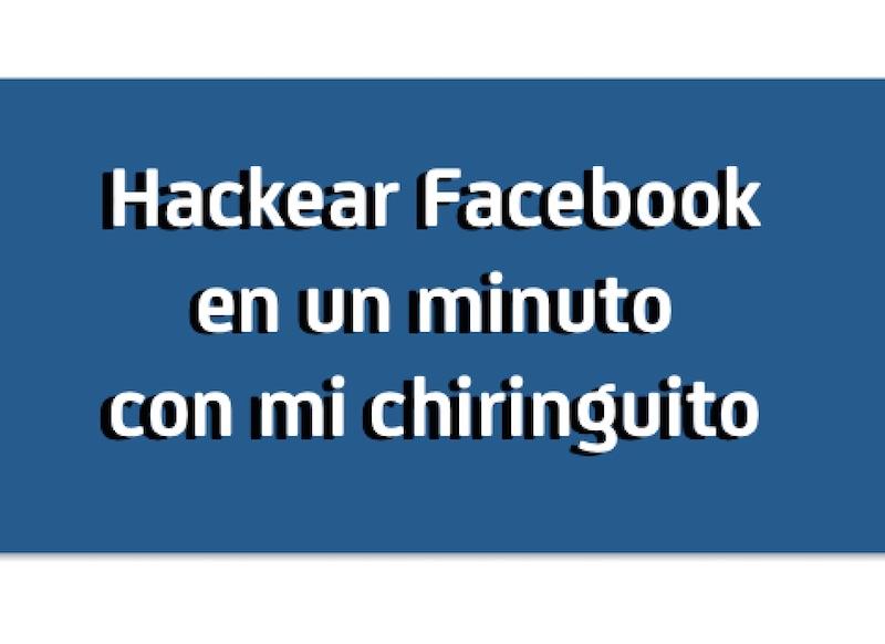 descargar hacker de cuenta v2.7.8 crack