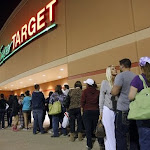 Black Friday 2015: Walmart, Target, Best Buy, Sears, JCPenney: Thanksgiving Day Store Hours, Ads