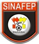SINAFEP - Sindicato dos Árbitros Paraibanos