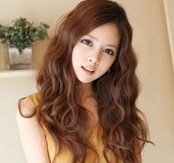 Model Rambut Ala Korea 15 Model Rambut Korea Pria Dan Wanita 2017 Fashion Home Website Of: fashion style ala artis korea