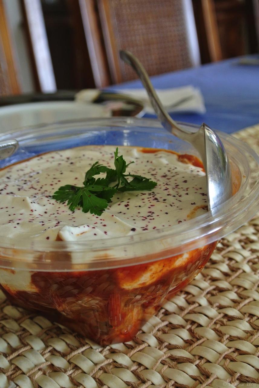 Sarra S Kitchen Catering