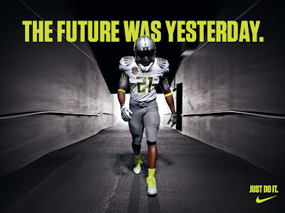 Cool Ncaa Football Backgrounds College football wallpapers