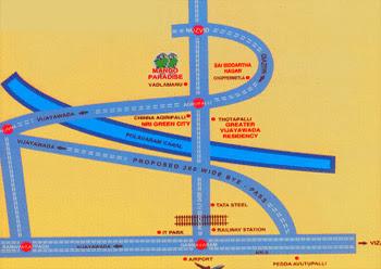 Greater Vijayawada