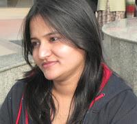 Hina Singh