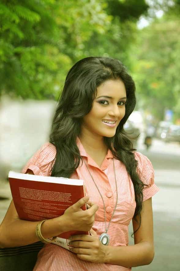 Dinakshi Priyasad gossip news
