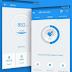 360 Security- Antivirus, Clean