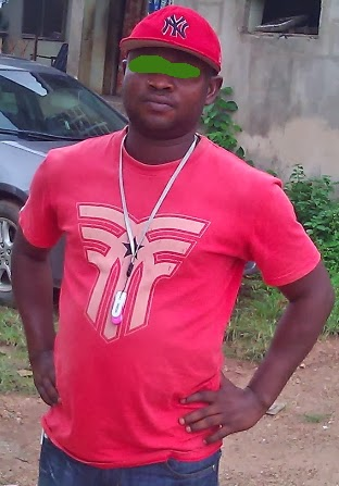 nigerian man arrested jfk airport new york