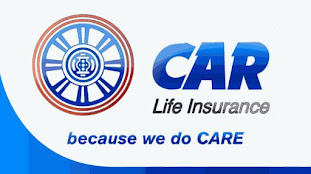 CAR LifeInsurance