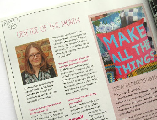 http://bugsandfishes.blogspot.co.uk/2014/10/essentials-magazine-crafter-of-month.html