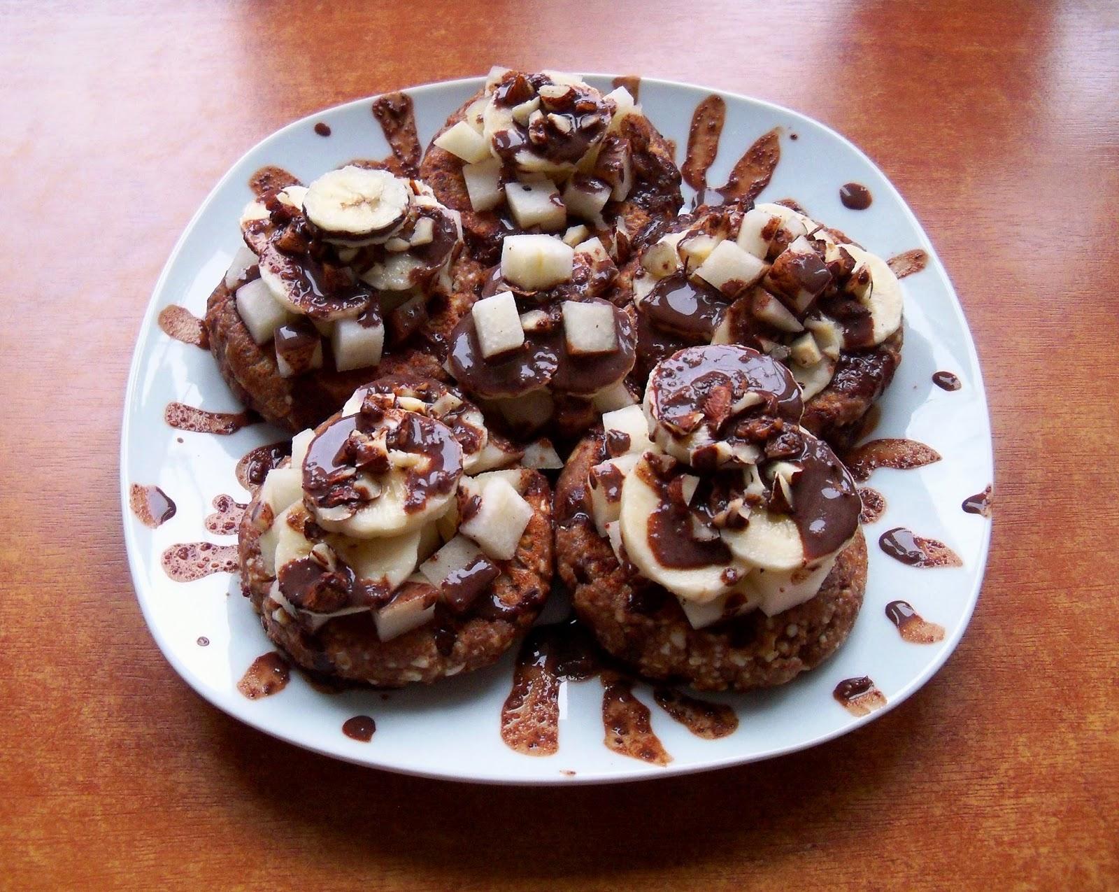 http://yummymorningtoday.blogspot.com/2014/12/145-czekoladowe-mikoajki-paczuszka.html