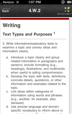 fourth grade expository essays