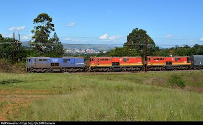 RailPictures.Net (556)