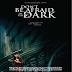 ดูหนังฟรี Don't Be Afraid of the Dark อย่ากลัวมืด ถ้าไม่กลัวตาย [HD]