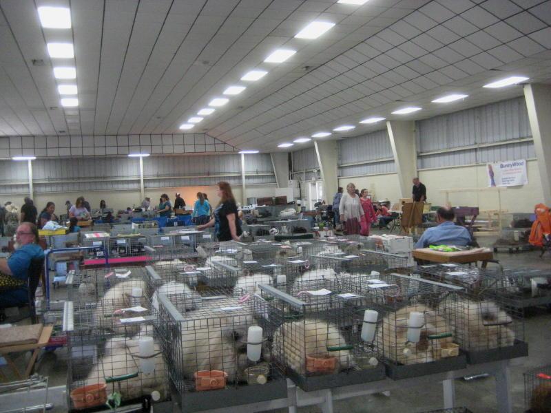 Watsonville flea market