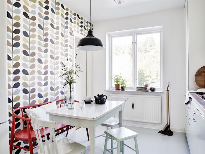 Una pizca de hogar ideas para renovar tu casa for Ideas para remodelar una casa