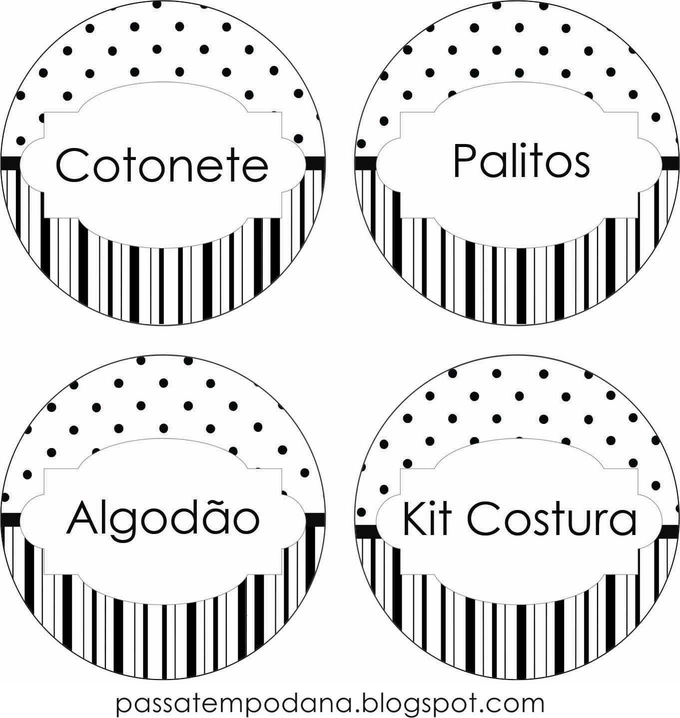 Imagens de #646567 moldes kit banheiro jpg 1361 1436 more kit toalley 1361 jpg search  1361x1436 px 2854 Box Banheiro Kit